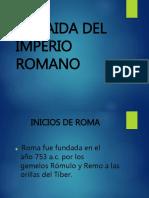 caidadelimperioromano-140720195229-phpapp01.pdf