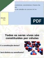 BIOMOLÉCULAS_10A_2019.ppt
