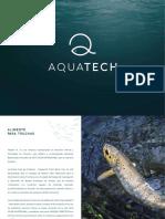 catalogo-trucha.pdf