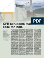 CFB-scrubbers-make-a-Case-for-India-SHI-FW-TEI-Times-March-2019.pdf