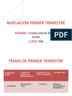 NIVELACION PRIMER TRIMESTRE.pptx