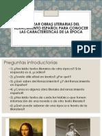Renacimiento español.pdf
