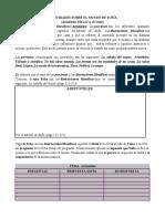 ACTIVIDADES SOBRE EL MUNDO DE SOFÍA ARISTOTELES.docx