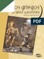 28003072-mitos-griegos-de-amor-y-aventura