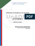 DMDN_U4_A2_OSOP