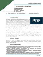 2 PLA Tecnicas Digitales III 2018.pdf