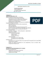 3 PAN Tecnicas Digitales III 2018