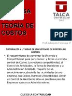 LA_EMPRESA_Y_LA_TEORIA_DE_COSTOS.ppt