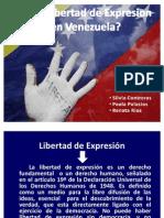 Presentation Libertad Final