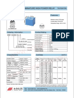 SRD--T73-.pdf