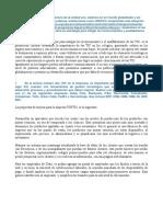 preguntas dinamizadoras jess 1.pdf