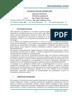 Electronica Aplicada III PLA.pdf