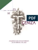 MIERCOLES-DE-CENIZA-2020.pdf