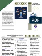 Brochure Informativo ALD.pdf