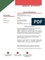 Manuel Acevedo CV.docx
