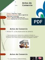 ACTOS DEL COMERCIO.pptx