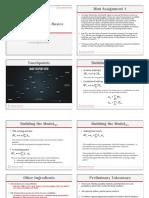 Session_02_Regression_Analysis_Basics 2.pdf