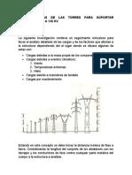 CARACTERISTICAS-DE-LAS-TORRES-PARA-SOPORTAR-CIRCUITOS-DE-69-A-138-KV.docx