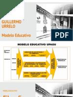 MODEDU UPAGU.pdf