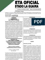 Extraordinaria 1447 COVID-19.pdf