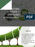 MARKETING VERDE Y CONSUMO RESPONSABLE.pptx