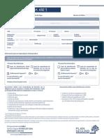 conoce_cliente_art_492_1.pdf