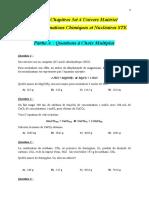 Révision Chapitres 3 et 4 UM  STE.docx