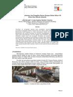 35 TKE 05 Perancangan, Pembuatan, dan Pengujian Burner Dengan Bahan Bakar Oli  Bekas Dan Minyak Jelantah.pdf