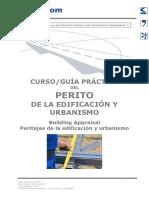 PERITO-EDIFICACION-URBANISMO