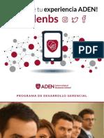 PPT - Economía para la Toma de Decisiones.pdf