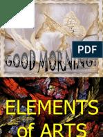 ELEMENTS-OF-ARTSSSS