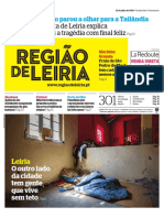 REGIÃO+DE+LEIRIA+Edição+4243+de+12+julho+2018