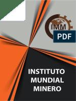 división  mineria.pdf