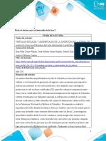 Ficha_fase2_CaterineArturo.docx