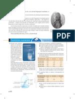 Exercícios_Lei_de_conservação.pdf