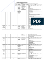WARD DEC 7-8.docx