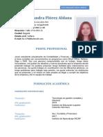Luisa Alejandra Flórez.pdf