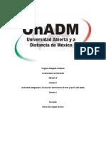 M5_U1_S1_VIDJ.docx