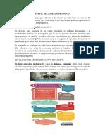 PERFIL DEL LIDER PEDAGOGICO.docx