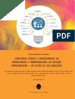 Competência Técnica e Comportamental do Administrador.pdf