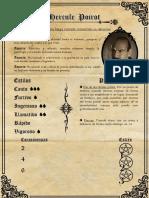 1 Hercule-Sherlock