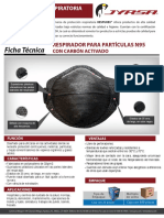 rex-350.pdf