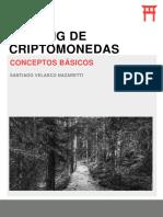 CONCEPTOS_BASICOS_TRADING_DE_CRIPTOMONED.pdf