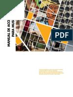 2019_Zuniga_Manual-de-accesibilidad-para-museos.pdf