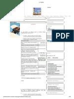 La Tidjania.pdf