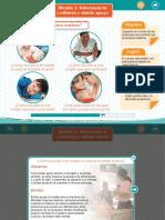 modulo 2_lactancia.pdf