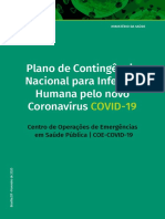 plano-contingencia-coronavirus-COVID19.pdf