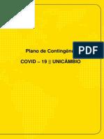 Plano_de_contingencia_covid-19_site