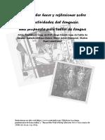 cap_1_y_2_y_programa.pdf