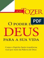 01_O_poder_de_Deus_para_sua_vida_a_w_tozer.pdf